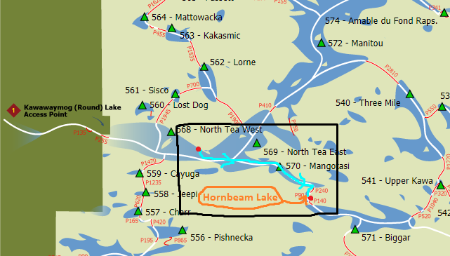 Hornbeam Lake.png